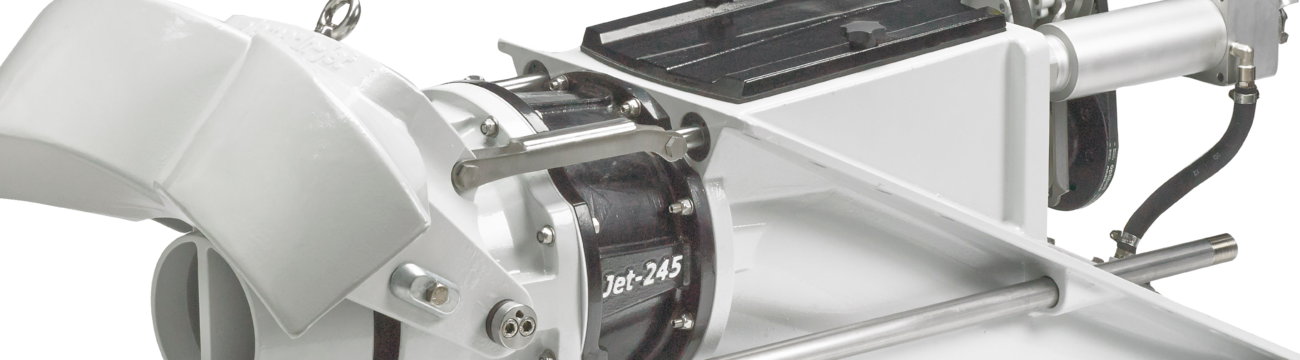 AJ-245