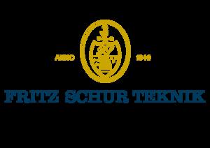 FST_logo_300dpi