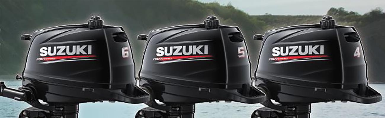 Nye_Suzuki_motorer