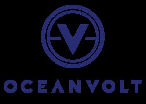 Oceanvolt