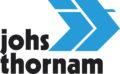 johs thornam logo-50dpi-RGB