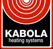 kabola-logo