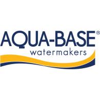 aqua-base